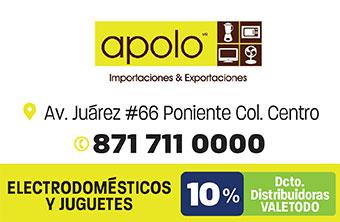LAG544_HOG_APOLO-2