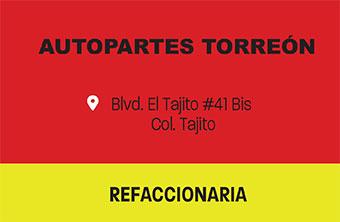 LAG545_AUT_AUTOPARTES_TORREON-2