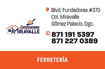 LAG546_FER_CONSTRURAMA_MIRAVALLE-2
