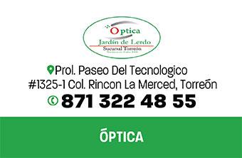 LAG549_SAL_OPTICA_JARDIN_DE_LERDO-2