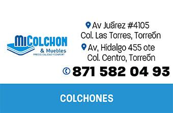 LAG550_HOG_MI_COLCHON-2