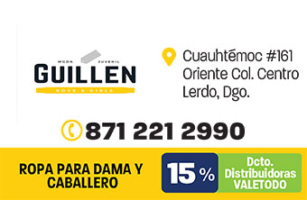 LAG555_ROP_GUILLEN-2