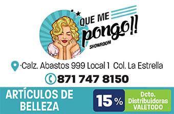 LAG560_ROP_QUEMEPONGO-2