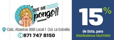 LAG560_ROP_QUEMEPONGO-4