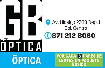 LAG561_SAL_GBOPTICA-2