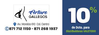 LAG563_SAL_AGALLEGOSYASOCIADOS-4
