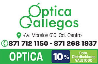 LAG564_SAL_OPTICAGALLEGOS-2