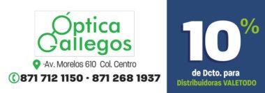 LAG564_SAL_OPTICAGALLEGOS-4