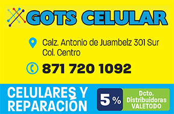 LAG567_TEC_GOTCELULAR-2