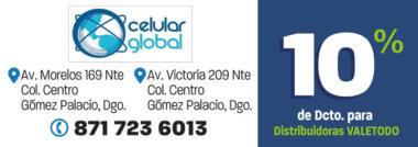 LAG571_TEC_CELULARGLOBAL-4