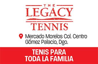 LAG574_CAL_THE_LEGACY_TENNIS-2