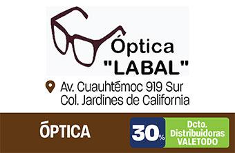 LAG575_SAL_OPTICA_LABAL-2