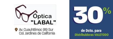 LAG575_SAL_OPTICA_LABAL-4
