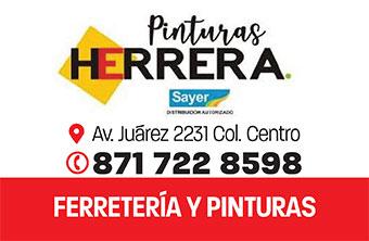 LAG576_FER_PINTURAS_HERRERA-2