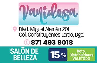 LAG578_BYA_VANIDOSA_MAKEUP&SPA-2