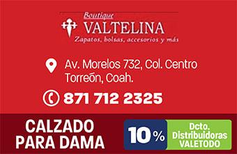 LAG57_CAL_VALTELINA-1
