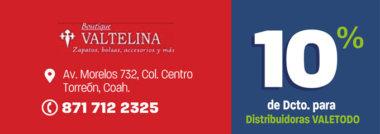 LAG57_CAL_VALTELINA-3