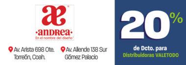 LAG581_CAL_ANDREA-4