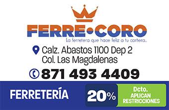 LAG584_FER_FERRECORO-2