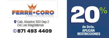 LAG584_FER_FERRECORO-4