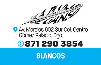 LAG585_HOG_PLUMA_DE_GANSO-2
