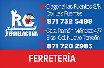 LAG586_FER_RC_FERRELAGUNA-2
