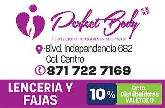 LAG587_ROP_FAJAS_PERFECT_BODY-2