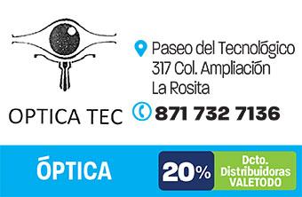 LAG589_SAL_OPTICA_TEC-2