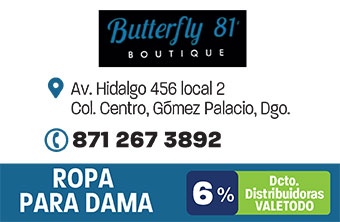 LAG58_ROP_Butterfly_81_Boutique-1
