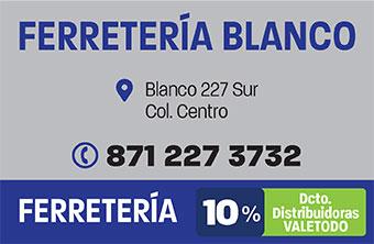 LAG591_FER_FERRETERIA_BLANCO-2