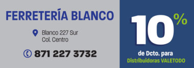 LAG591_FER_FERRETERIA_BLANCO-4