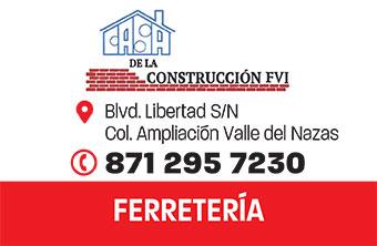 LAG592_FER_CASA_DE_LA_CONSTRUCCION-2