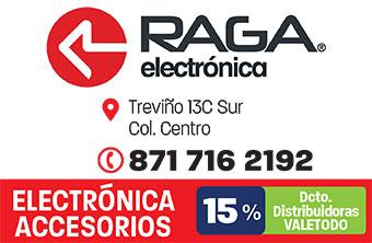 LAG593_TEC_ELECTRONICA_RAGA-2