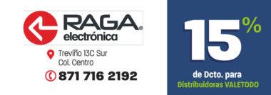 LAG593_TEC_ELECTRONICA_RAGA-4