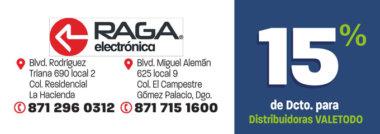 LAG594_TEC_ELECTRONICA_RAGA-4