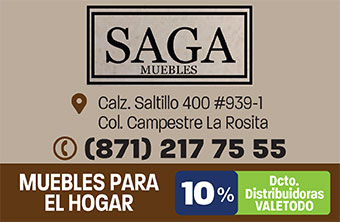 LAG598_HOG_SAGA_MUEBLES-2