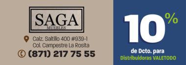 LAG598_HOG_SAGA_MUEBLES-4