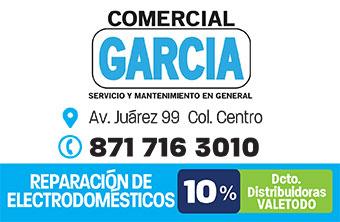 LAG599_HOG_COMERCIAL_GARCIA-2