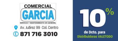 LAG599_HOG_COMERCIAL_GARCIA-4
