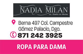 LAG59_ROP_NADIA_MILAN