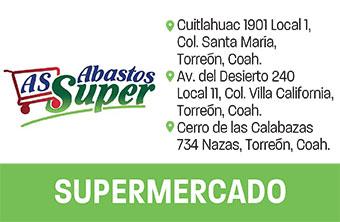 LAG5_HOG_ABASTOS_SUPER