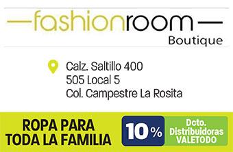 LAG600_ROP_FASHION_ROOM-2