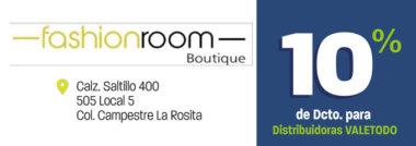 LAG600_ROP_FASHION_ROOM-4