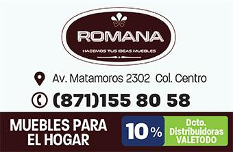 LAG601_HOG_ROMANA_MUEBLES-2
