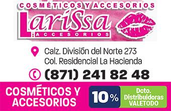 LAG602_BYA_LARISSA_ACCESORIOS-2