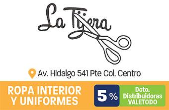 LAG603_ROP_LA_TIJERA-2