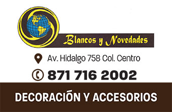 LAG604_HOG_BLANCOSY-NOVEDADES-2