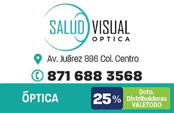 LAG605_SAL_SALUD_VISUAL-2