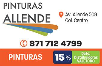 LAG607_FER_PINTURAS_ALLENDE-2