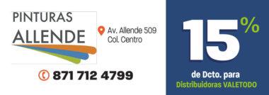 LAG607_FER_PINTURAS_ALLENDE-4